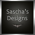 (new) Sascha's Designs (new) 2013