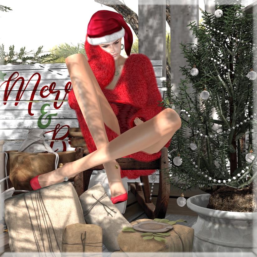ho ho ho...-1