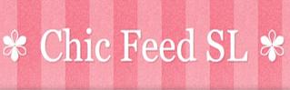 chic feed sl