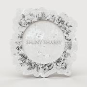 shinyshabby